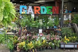 nursery plants callaway s yard and garden ridgeland ms