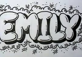 cool designs to draw with your name how to draw a cool tribal arm