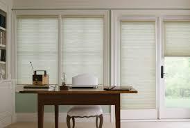 custom window treatments archives budget blinds life u0026 style blog