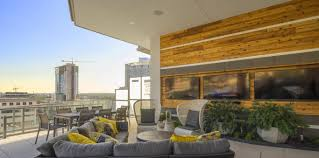 apartments for rent in austin texas seven experience