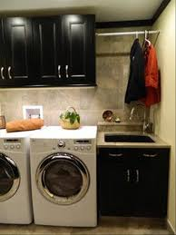 Pinterest Laundry Room Cabinets - dump a day meanwhile in my pinterest laundry room 23 pics