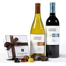 wine delivery gift forever always wine gift set 2 x 750 ml wine mixed packs