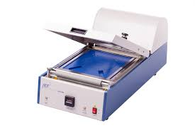 manual wafer mounter peripheral equipment adt