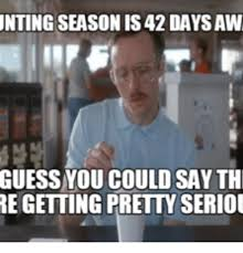 Good Will Hunting Meme - 25 best memes about good will hunting hunting season good
