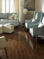 can you believe this is laminate from our trucraft collection