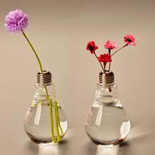 Cheap Glass Vase Popular Glass Vase For Flowers Buy Cheap Glass Vase For Flowers