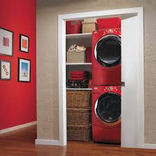 magnificent hidden laundry room ideas for nice washing luxurious