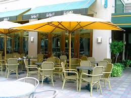 Awning Umbrella Awnings Canopies Window Awnings Balcony U0026 Terrace A2z4home