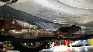 nissan micra ground clearance weee not a lot of ground clearance nissan forums nissan forum