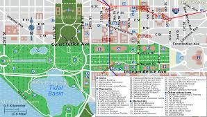 Map Of Washington Dc by Let U0027s Go Shopping U2013 Zizzer Pride Band Washington D C 2016