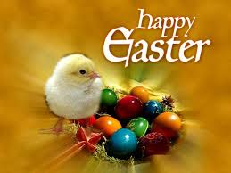 happy easter greeting card puzzles eu puzzles