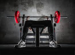 Training For Bench Press Competition Bench Press Competition Spec Aussie Strength