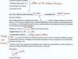 27 sample letter of invitation visa china business visa