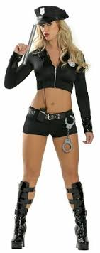 cheap costumes for women 41 best costumes images on ideas costumes