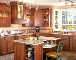 vintage küche uncategorized kühles vintage kuche renovieren mit vintage kche