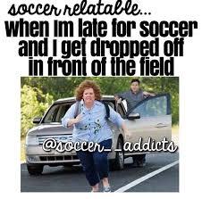 Funny Soccer Meme - omg seriously this is me no freakin joke bahahahahahahahahhaha