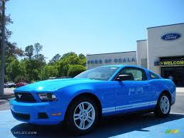 ford mustang grabber blue color code draccs com finden sie