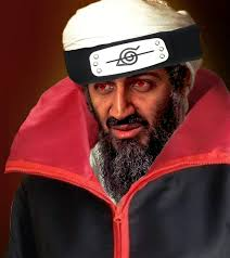 Osama Memes - breaking news osama bin spankin it to anime tiddies memebase