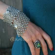 metal bracelet images Andrea 39 s cat sg liquid metal bracelet sergio gutierrez objects jpg