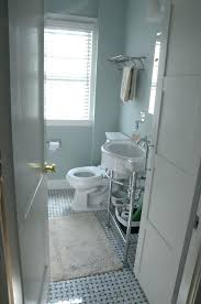 tile design ideas for bathrooms bath design ideas musicassette co