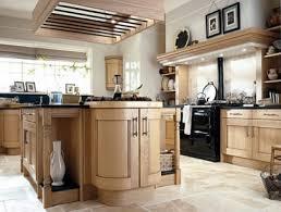 popular kitchen cabinet colors living room decoration most best 25