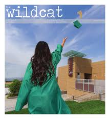 Brea Flag Football Vol 82 No 6 2012 13 By The Wildcat Issuu