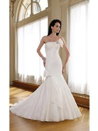 wedding sale house of brides sale wedding dresses