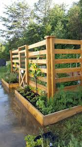 Advantage Of Raised Garden Beds - benefits of a raised bed gardens happy days farm