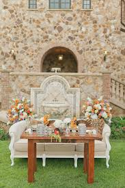 table and chair rentals orlando a chair affair inc orlando fl wedding rental