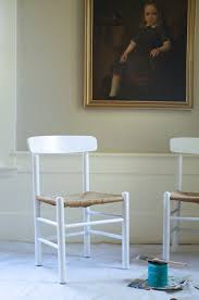 rehab diary how to paint furniture like an expert remodelista