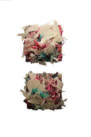 hd wallpapers home decorators alpharetta fhdlovepatterndesign tk