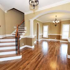 home renovation ideas interior interior home renovation ideas home ideas