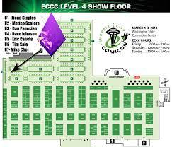 tim sale 2 6 convention scene
