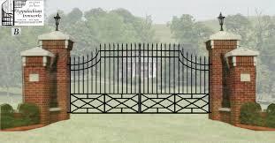 entrance gate designs front elevation ideas getpaidforphotos com