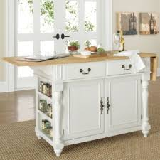 drop leaf kitchen island cart 58 best kitchen islands carts tables stools images on
