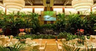 tropical themed wedding theme weddings platinum world wedding destination wedding