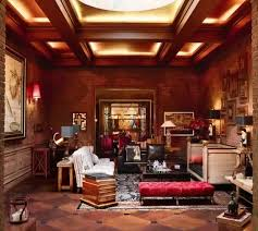 srk home interior photo of mannat shahrukh khan s house at bandra mumbai