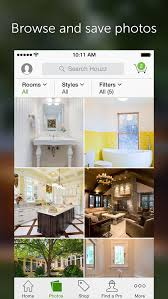 Houzz Interior Design Ideas App Ranking And Store Data App Annie - Houzz interior design ideas