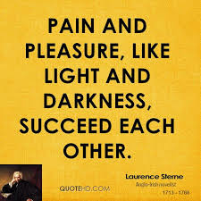 Light And Dark Quotes Light Dark Quotes Like Success