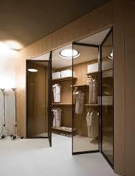folding door glass 53 best sliding door ideas images on pinterest sliding doors