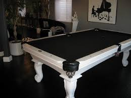 sharks pool tables san jose ca 37 best pool table ect images on pinterest pool tables gaming