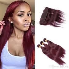 aliexpresscom buy fashion for black women ombre color wig black
