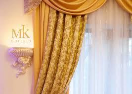 curtains mk curtain