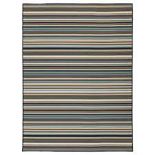 inexpensive outdoor rugs outdoor rugs u0026 outdoor carpet ikea