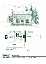 16x32 tiny house 5 surprising 16 x 32 cabin floor plans home pattern 16 x 24 with 5 20 porch cabin fever 16 32 tiny