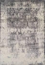 dalyn dalyn antiquity aq1330 grey area rug 130608