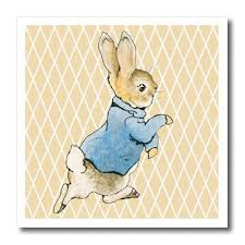rabbit material cheap rabbit material find rabbit material deals on