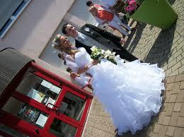 vendre sa robe de mariã e weddalia site n 1 pour vendre sa robe de mariée occasion