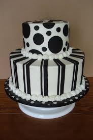birthday cakes for men over 50