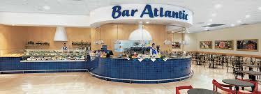 esselunga spa sede legale bar atlantic esselunga